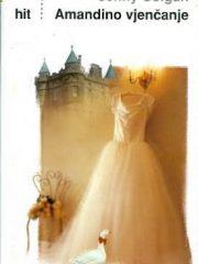 Amandino vjenčanje