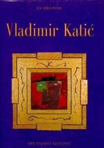 Vladimir Katić