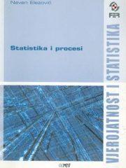Vjerojatnost i statistika: Statistika i procesi