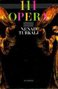 111 opera