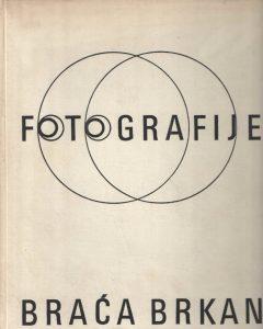 Fotografije