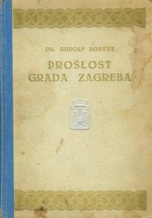 Prošlost grada Zagreba