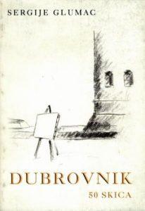 Dubrovnik: 50 skica