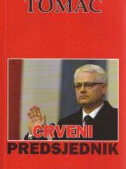 Crveni predsjednik