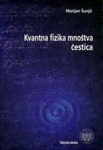 Kvantna fizika mnoštva čestica