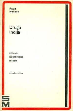 Druga Indija