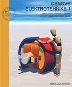 ELEKTROTEHNIKA 1 : udžbenik sa zbirkom zadataka i multimedijskim sadržajem za 1. razred trogodišnjih strukovnih škola (JMO)