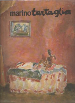 Marino Tartaglia: retrospektiva