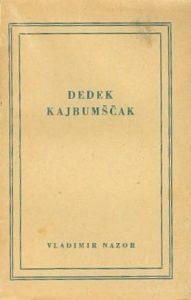 Dedek Kajbumščak
