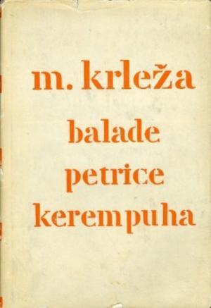 Balade Petrice Kerempuha
