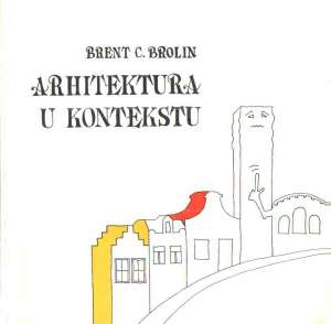 Arhitektura u kontekstu