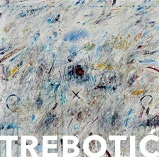 Matko Trebotić: Summa Mediterranea 1968.-2014.