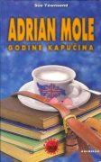 Adrian Mole: Godine kapučina