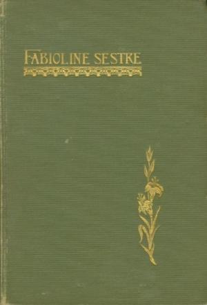 Fabioline sestre