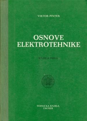 Osnove elektrotehnike 1-2