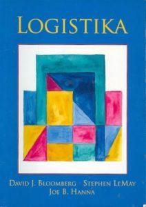 Logistika