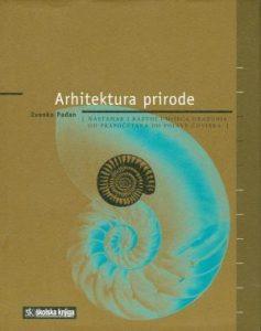 Arhitektura prirode: nastanak i razvoj umijeća građenja od prapočetaka do pojave čovjeka
