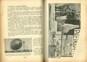Runolist - Kalendar 1937.