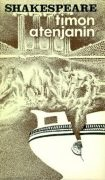 Timon Atenjanin