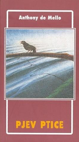 Pjev ptice