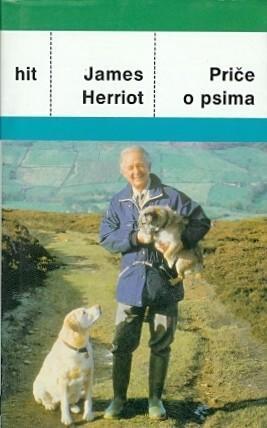 Priče o psima