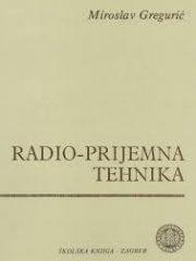 Radio-prijemna tehnika