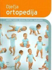 Dječja ortopedija