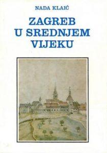 Zagreb u srednjem vijeku 1