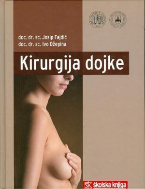 Kirurgija dojke
