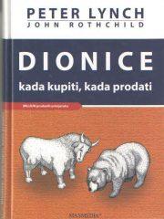 Dionice: kada kupiti