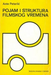 Pojam i struktura filmskog vremena
