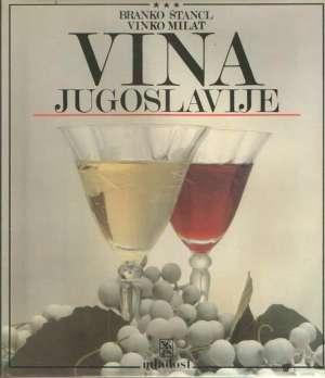 Vina Jugoslavije