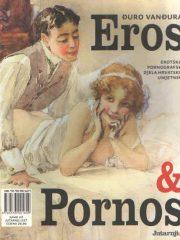 Eros & Pornos 1
