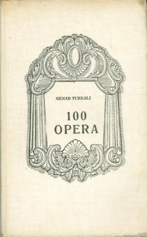 100 opera
