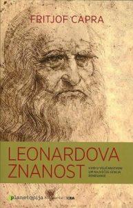 Leonardova znanost