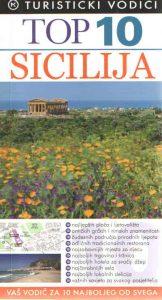 Top 10: Sicilija