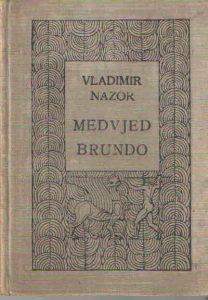 Medvjed Brundo