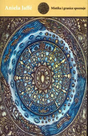 Mistika i granica spoznaje