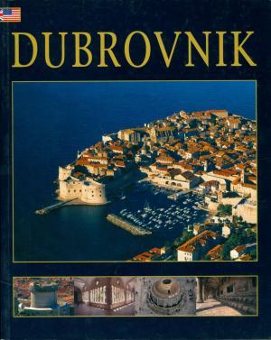 Dubrovnik (engl.)