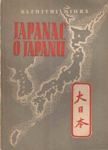 Japanac o Japanu