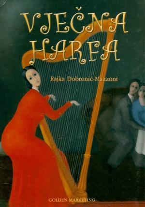 Vječna harfa