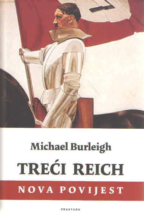 Treći Reich - Nova povijest