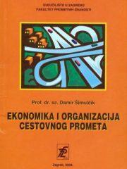 Ekonomika i organizacija cestovnog prometa
