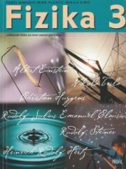 FIZIKA 3 : udžbenik iz fizike za 3. razred gimnazije