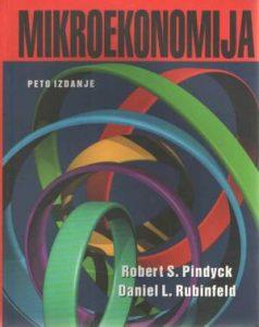 Mikroekonomija