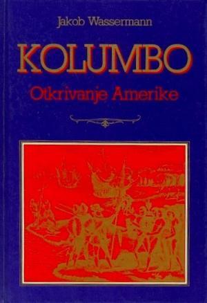 Kristof Kolumbo: otkrivanje Amerike