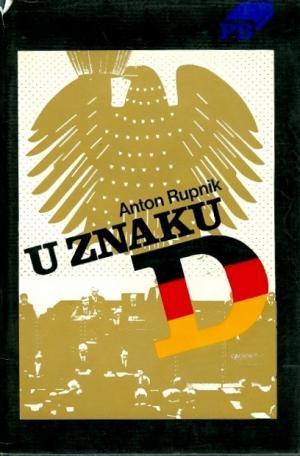 U znaku D: Politički profil SR Njemačke