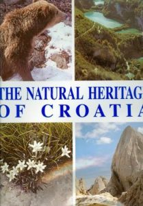 The natural heritage of Croatia