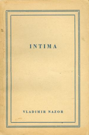 Intima