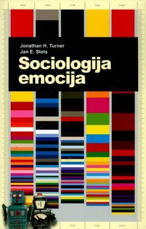 Sociologija emocija